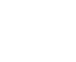 logo DolomitiClass